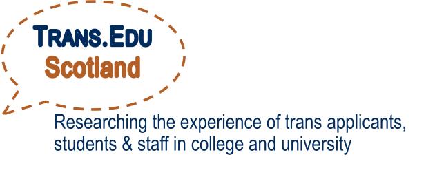 trans-edu-logo-large-web